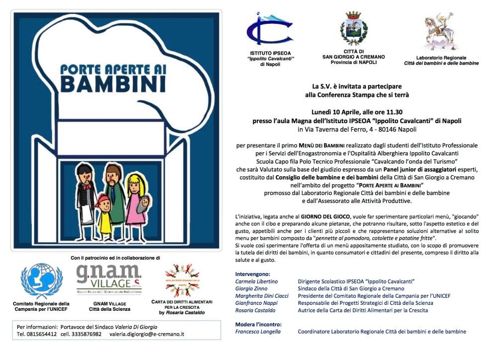 invito per conf stampa 10 aprile