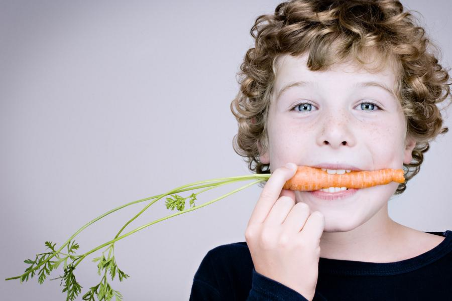 Frutta-verdura-e-bambini