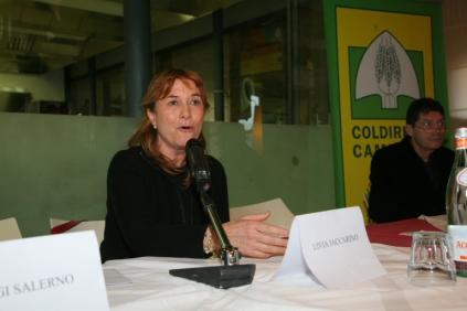 Livia Iaccarino